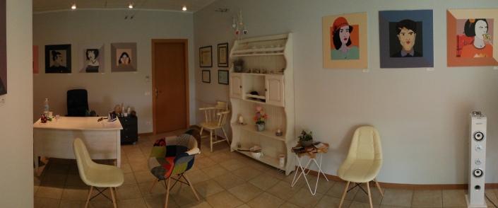 Studio ImperfettaArmonia