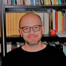 Psicologo a Senigallia, psicologia psico-corporea, psicosomatica