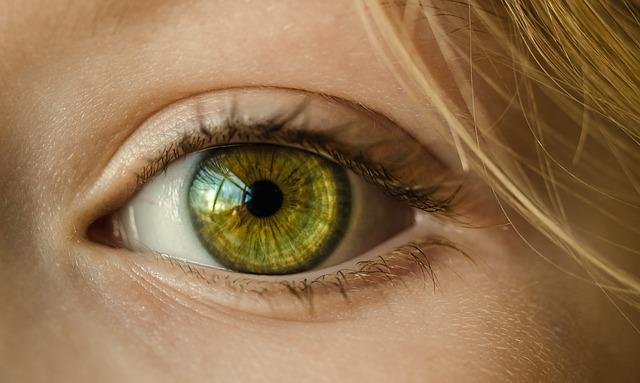negli occhi la pulsazione energetica. jpeg