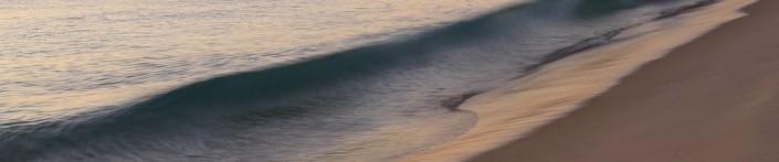 beach1 (2)