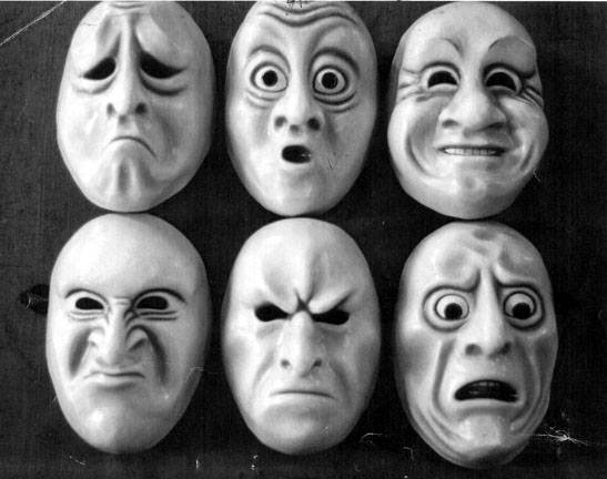 regolazione emotiva, emozioni, psicologia, psicologo senigallia, emozioni e corpo, tensioni croniche, psicologia, massaggio, punti e posizioni