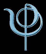 cropped-Simbolo-psicologia1