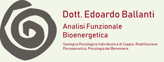dott. Ballanti Psicologo Ancona, Senigallia