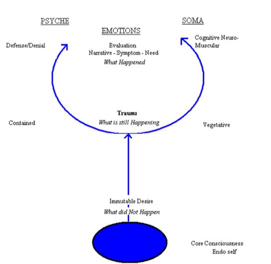 diagrammaII